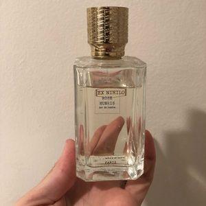 Other - Ex Nihilo Rose Hubris 3.3 fl oz perfume